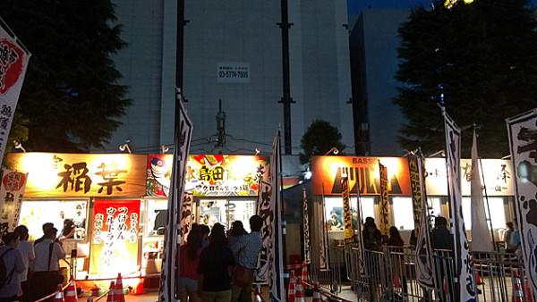 大つけ麺博_お店002