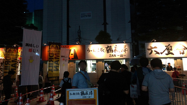 大つけ麺博_お店003