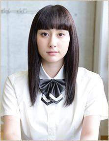 小泉さん_prof