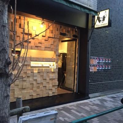 shinasoba_tanaka2_shop-
